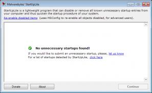 malwarebytes-virus-malware-coruña