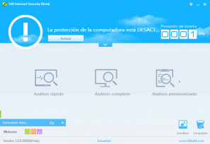 qihoo_360_internet_security-informatica-coruña