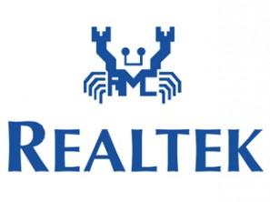 realtek-ethernet-informatica-coruña