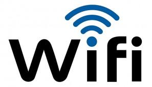 wifi-coruña-informatica-coruña