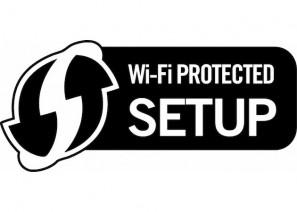 wifi-wps-cobertura-informatica-coruña