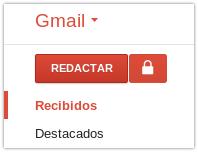 cifrar correo gmail informatica coruña