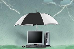 tormentas-electricas-recuperacion-datos-discos-duros-coruña