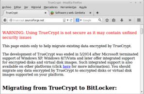 truecrypt-encriptacion-informatica-coruña