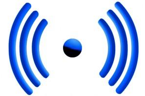 wifi-cobertura-ampliar-hotel-camping-informatica-coruña