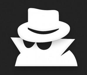 Navegación privada internet coruña privacidad