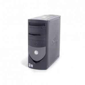 Ordenador Dell Optiplex 260, 2.8 Ghz-informatica-segunda-mano-coruña