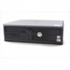 Ordenador Dell Optiplex 520 2.8 Ghz-informatica-segunda-mano-coruña