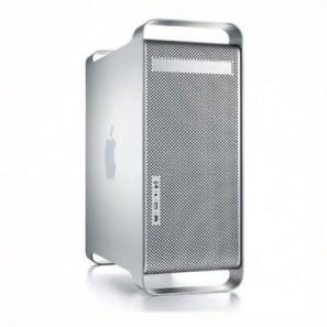Ordenador apple G5 2.0 Ghz-informatica-segunda-mano-coruña
