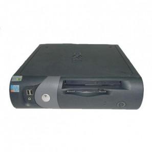 Ordenador-dell-optiplex-280-informatica-coruña-segunda-mano
