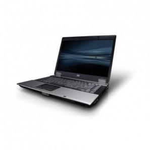 Portatil HP 6730b 2.26 Ghz-informatica-segunda-mano-coruña