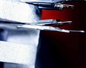 cabezal-disco-duro-cambio-recuperacion-datos-coruna