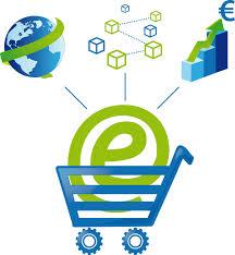 comercio-electronico-coruña-diseño-web-tiendas