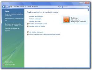 control-usuarios-windows-informatica-coruña