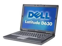 dell-latitude-d630-informatica-segunda-mano-coruna