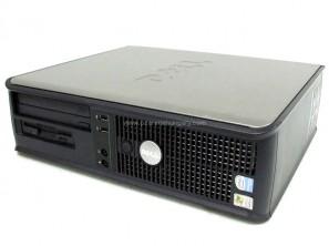 dell-optiplex-gx520-ocasion-segunda-manoinformatica-coruña