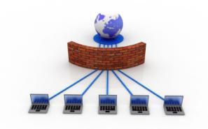 firewall-seguridad-informatica-coruña