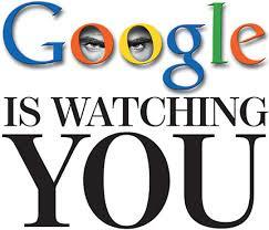 google-privacidad-informatica-coruña