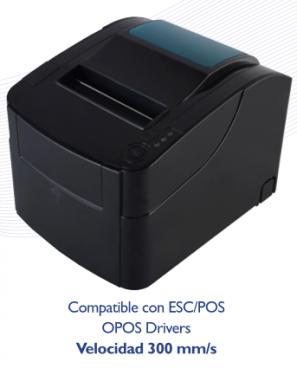 impresora-tpv-tactil-ocasion-hosteleria-comercio-coruña