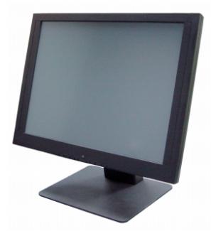 monitor-tpv-tactil-ocasion-coruña-tpv