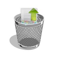 recuperar-archivos-disco-iphoe-ipad-android-informatica-coruña