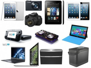 reparacion-movil-tablet-portatil-impresora-ordenador-coruña