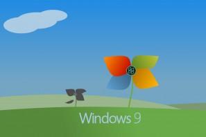 windows-9-proximamente-informatica-coruña
