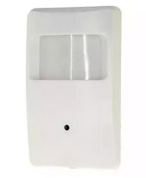 camara-camuflada-detector-alarma-coruña