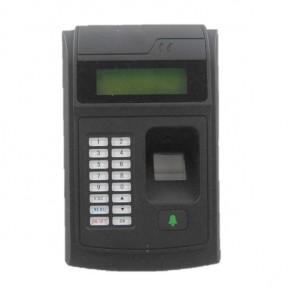 control-accesos-biometrico-huella-dactilar-coruña