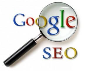 google-posicionamieto-seo-informatica-coruña
