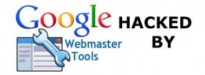 google-webmasters-hackers-diseño-web-coruña