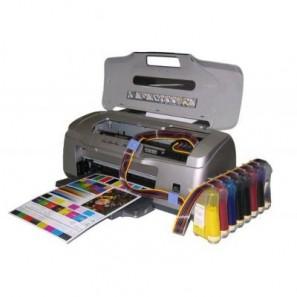 reparacion-impresoras-ploter-portatiles-coruña