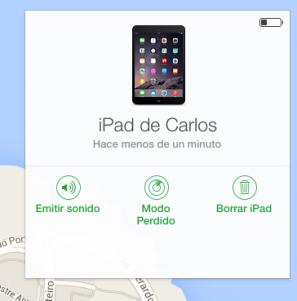 iphone-robado-perdido-reparacion-coruña