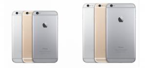 reparacion-pantalla-cambio-iphone-ipad-coruña