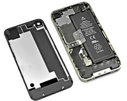 cambio-bateria-iphone-coruña