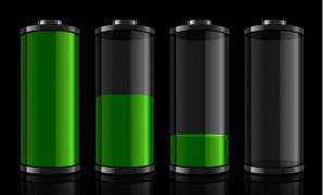 cambio-bateria-iphone-samsung-coruña