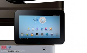 impresoras-samsung-reparacion-moviles-tabletas-coruña