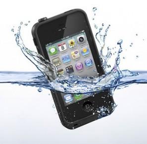 reparacion-movil-iphone-samsung-mojado-coruña