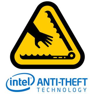 reparacion-portatiles-impresoras-tablet-coruña-intel