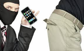 iphone-ipad-robado-reparacion-coruña