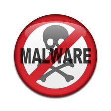 malware-virus-eliminar-reparacion-portatiles-coruña