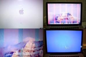 portatil-macbook-apple-reparacion-coruña