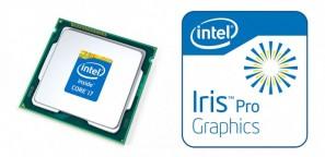 reparacion-portatiles-coruña-graficas-intel