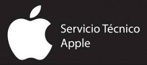 servicio-tecnico-apple-coruña-reparacion-portatiles