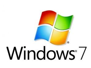 windows-7-reparacion-portatiles-impresoras-coruña