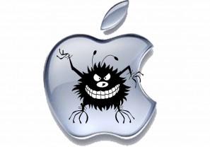 apple-iphone-ipad-reparacion-coruña