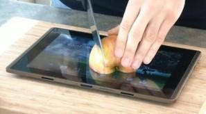 cambio-pantallas-critales-movil-apple-samsung-coruña
