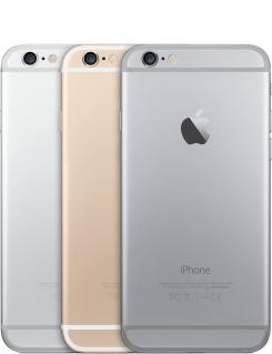 iphone-cambio-pantalla-rapido-coruña