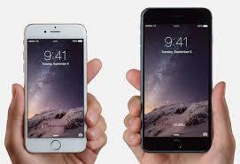 iphone-reparacion-pantalla-coruña
