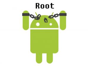 reparacion-telefonos-moviles-coruña-iphone-ipad